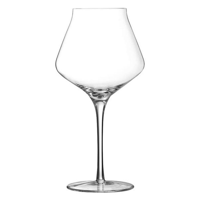 Canadian Restaurant Supply Arc Cardinal - Wine Glass 18 oz