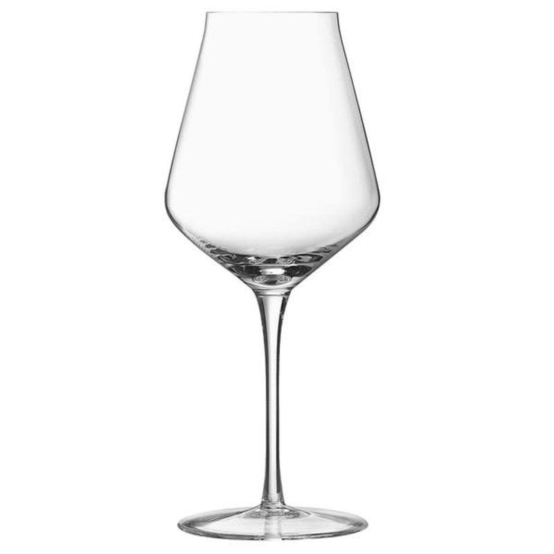 Canadian Restaurant Supply Copy of Arc Cardinal - Wine Glass 18 oz