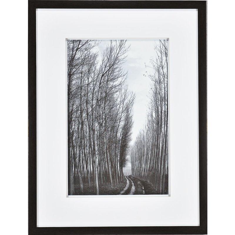 Celadon Gerona Trees
