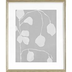 Celadon New - Silk Organics - Grey I
