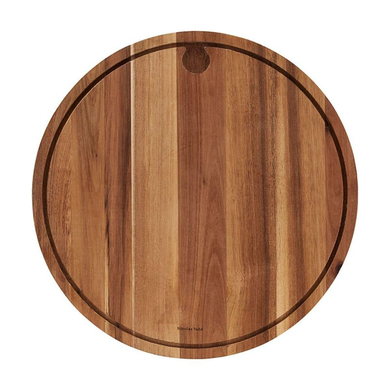 Society of Lifestyle Cutting Board, Meat