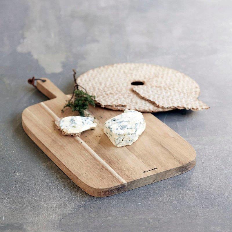 Society of Lifestyle Cutting Board, Bread