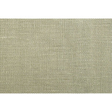 Linen Tales SAGE CUSHION COVER