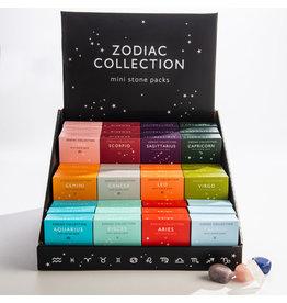 Zodiac Pack