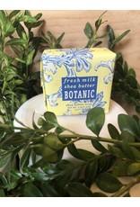 Fresh Milk Spa Products