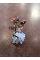 Crystal Bonsai Tree