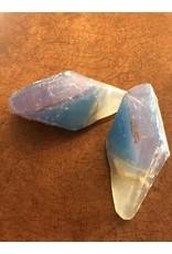Lavender Opal Soap