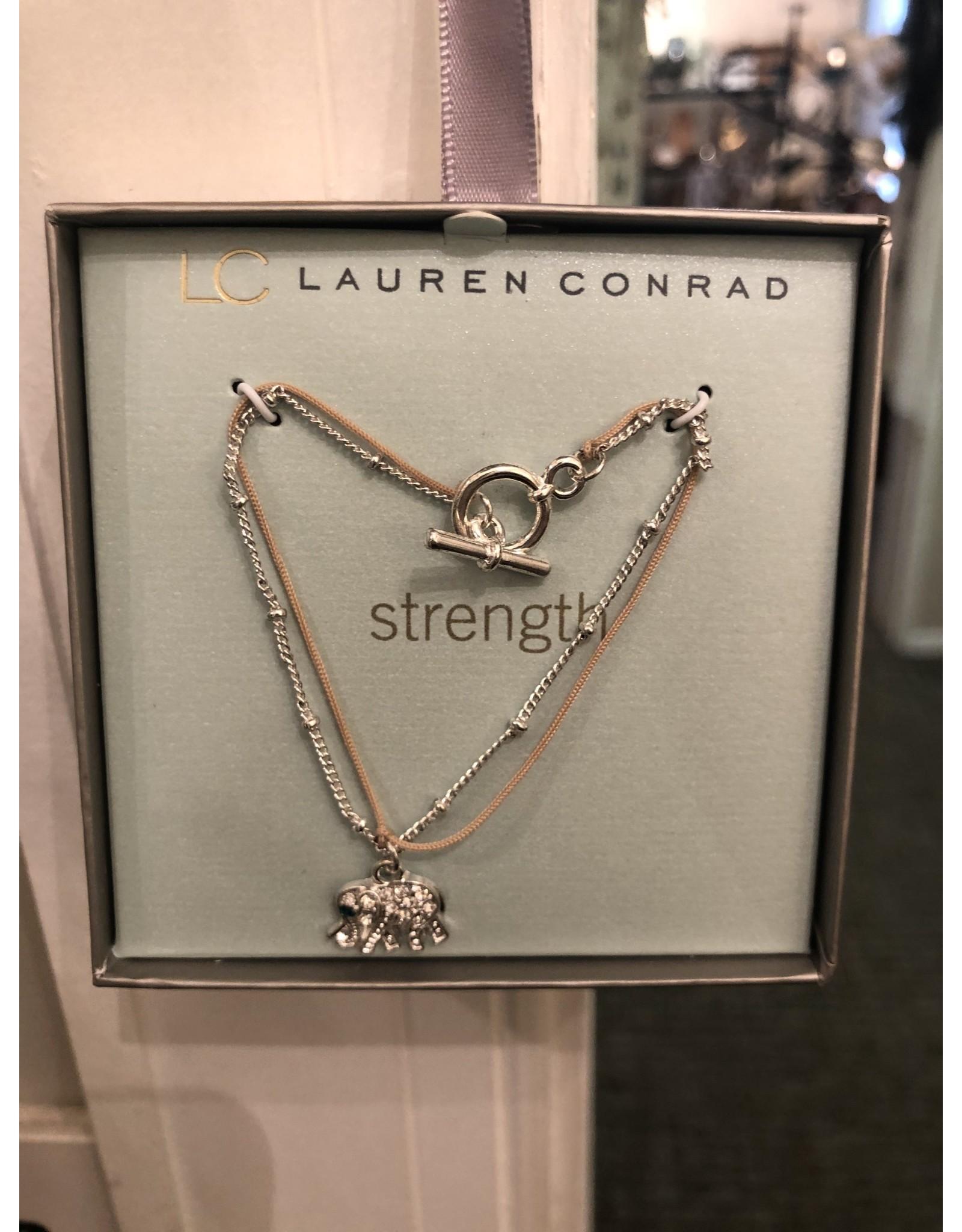 Lauren Conrad Bracelet