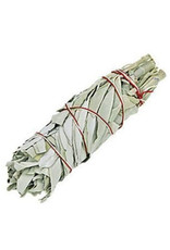 Sage Smudge Wands