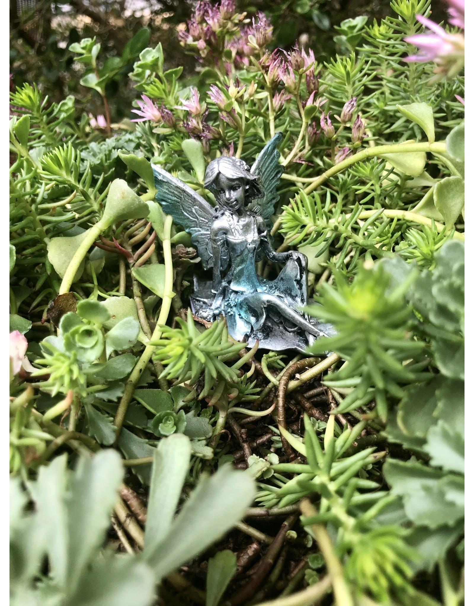 Fairy Figurines (LG)