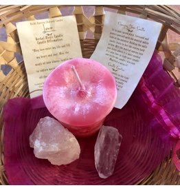 Intention Kits