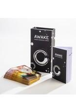 Awake Oracle Cards
