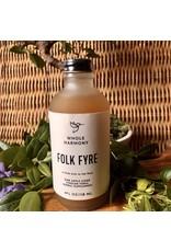 Folk Fire Tonic