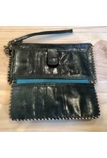 Artisan Handmade Wallets