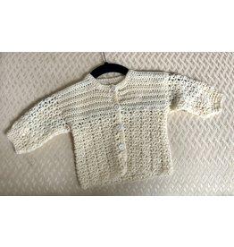 Baby/Toddler Sweater