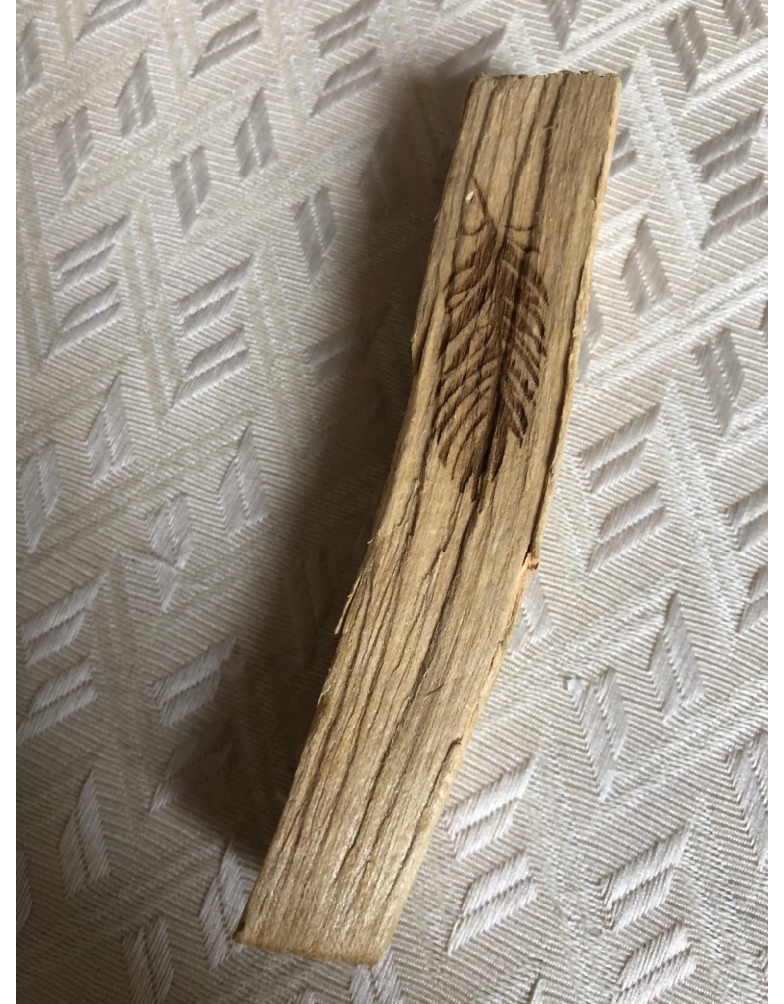 Palo Santo Design Sticks