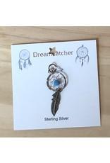Dreamcatcher Jewelry