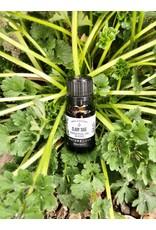 Nature Love Essential Oil