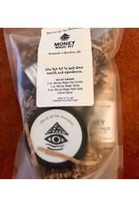 Ritual Magic Kit