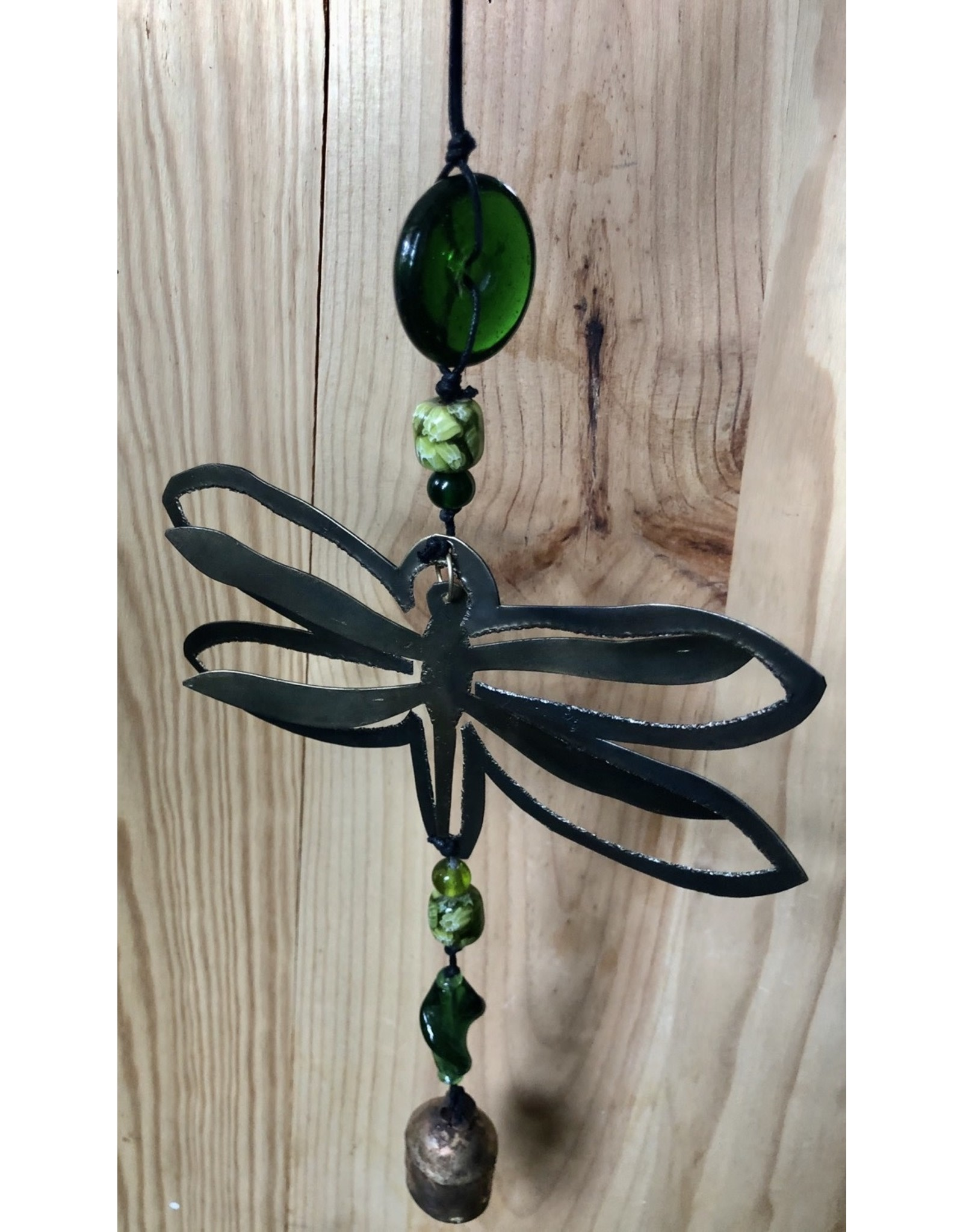 Dragonfly Chime