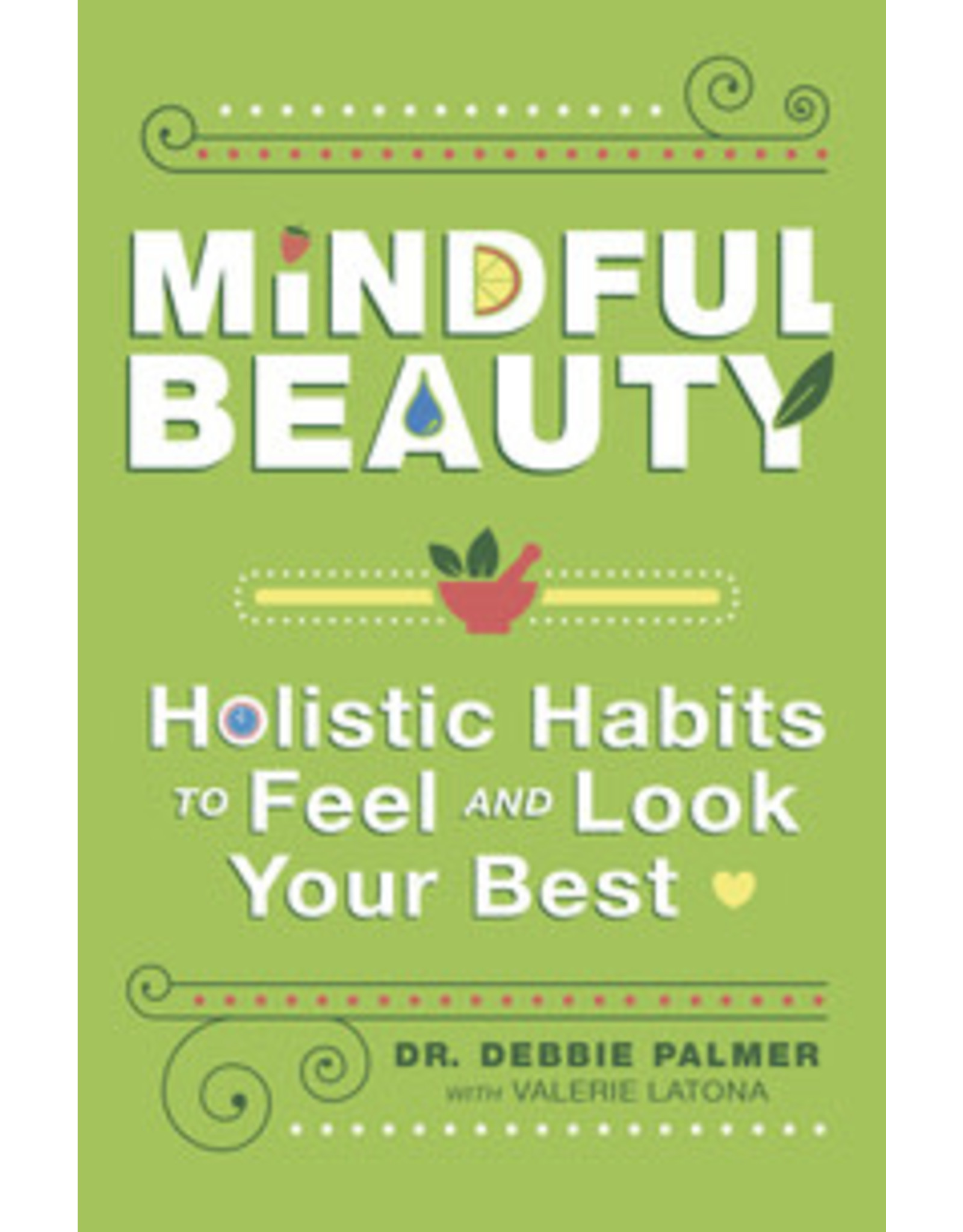 Mindful Beauty