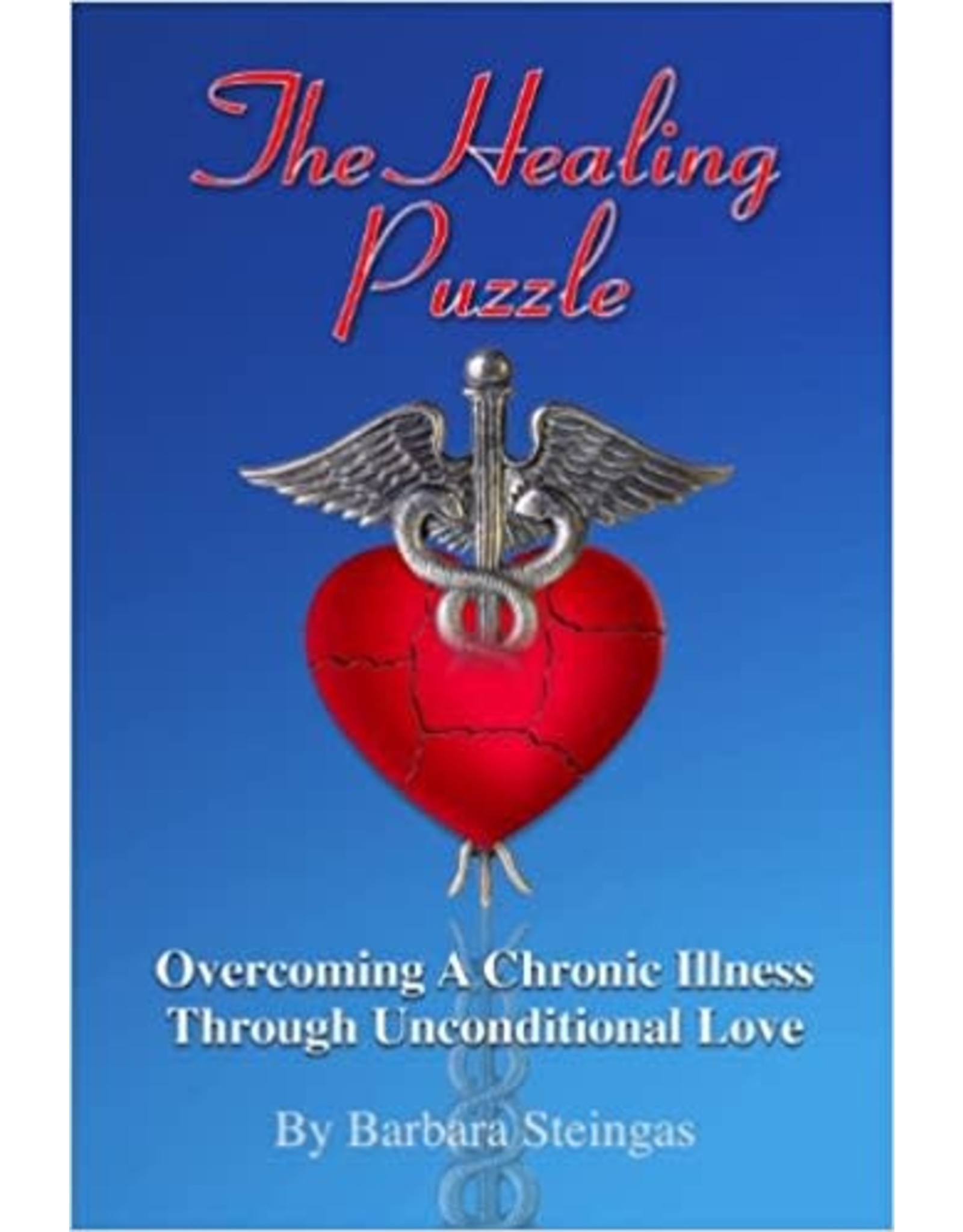 The Healing Puzzle