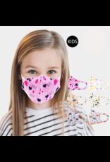 Children's Masks