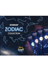 Zodiac Incense