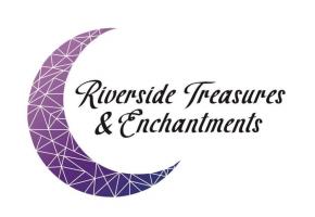 Riverside Treasures