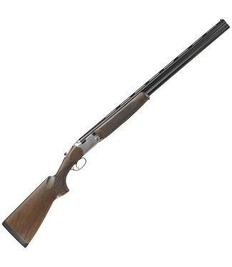 "BERETTA BERETTA 686 SILVER PIGEON OVER-UNDER BREAK-ACTION SHOTGUN (2-ROUND) - .410 BORE (3.00"") - WOOD STOCK - 28"" BARREL"