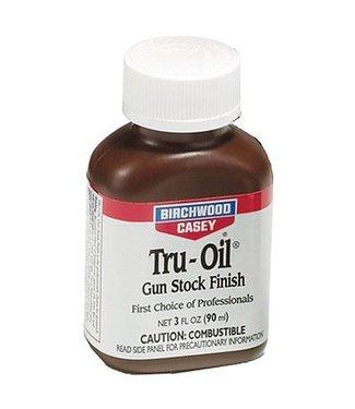 BIRCHWOOD CASEY BIRCHWOOD CASEY TRU-OIL - GUN STOCK FINISH