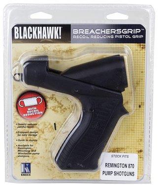 BLACKHAWK BLACKHAWK BREACHERS PISTOL GRIP (MOSSBERG 88/500/535/590/835)