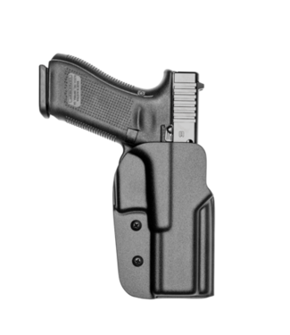 BLADE-TECH BLADE-TECH CLASSIC OUTSIDE-THE-WAISTBAND (OWB) HOLSTER (GLOCK 17/22/31) - RIGHT-HANDED