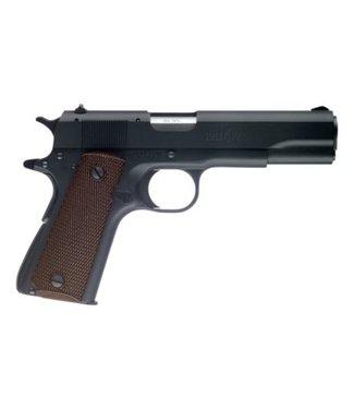 "Browning BROWNING 1911-22 A1 PISTOL - .22 LR - 4.25"" BARREL"