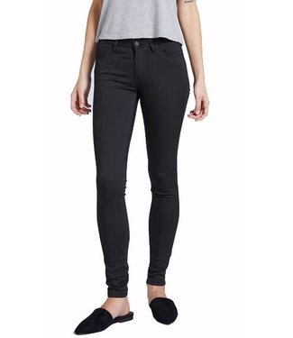 DISH WOMEN'S DISH NEVER FADE JEANS