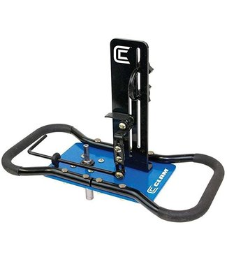 CLAM CLAM DRILL AUGER CONVERSION KIT