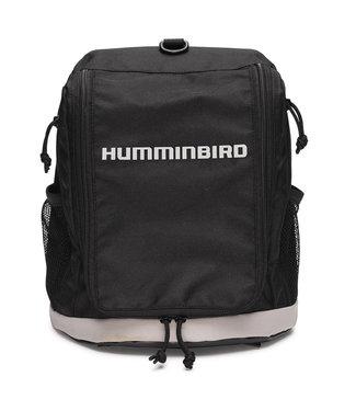 HUMMINBIRD HUMMINBIRD CC-ICE SOFT CARRY CASE