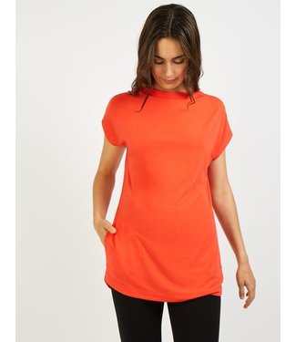 FIG WOMEN'S FIG CHELSEA TUNIC