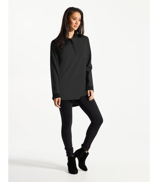 FIG WOMEN'S FIG MAD TUNIC