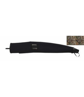 Browning BROWNING NEOPRENE RIFLE COVER