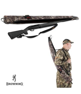 Browning BROWNING NEOPRENE SHOTGUN JACKET
