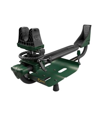 CALDWELL CALDWELL LEAD SLED 3 - RIFLE SHOOTING REST