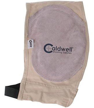 CALDWELL CALDWELL MAGNUM RECOIL SHIELD
