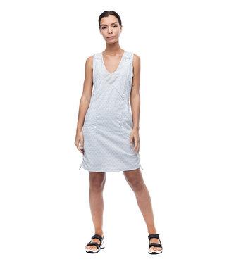 INDYEVA WOMEN'S INDYEVA LIIKE III DRESS