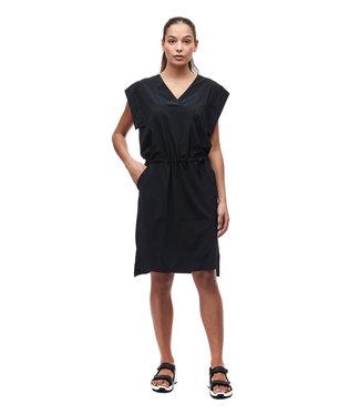 INDYEVA WOMEN'S INDYGENA MIRELA DRESS