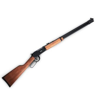 "HANIC HANIC L11B LEVER-ACTION SHOTGUN (8-ROUND) - .410 BORE (2.50"") - 24"" BARREL"