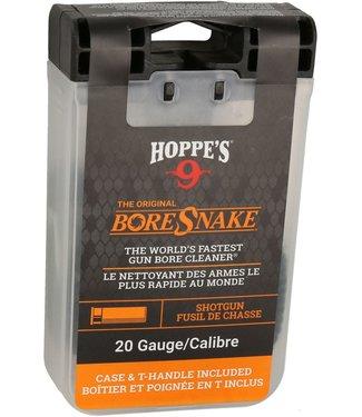 HOPPE'S HOPPE'S BORESNAKE - 20-GAUGE