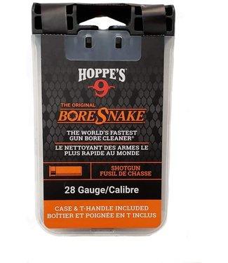 HOPPE'S HOPPE'S BORESNAKE - 28-GAUGE