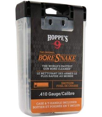 HOPPE'S HOPPE'S BORESNAKE - 410 CAL