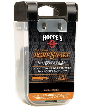 HOPPE'S HOPPE'S BORESNAKE - 6MM/.243 WIN